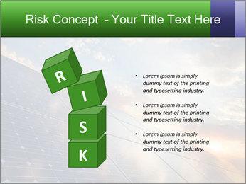 0000077762 PowerPoint Templates - Slide 81