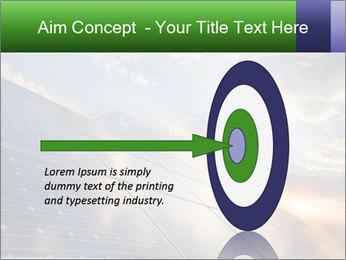 0000077762 PowerPoint Templates - Slide 83