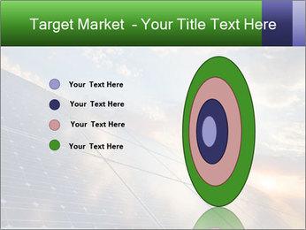 0000077762 PowerPoint Templates - Slide 84