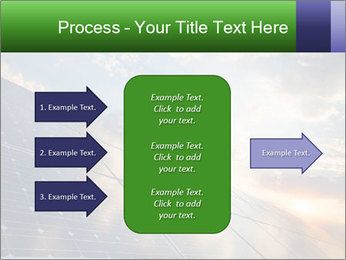 0000077762 PowerPoint Templates - Slide 85