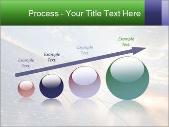 0000077762 PowerPoint Templates - Slide 87