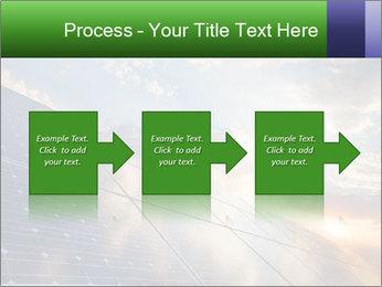0000077762 PowerPoint Templates - Slide 88