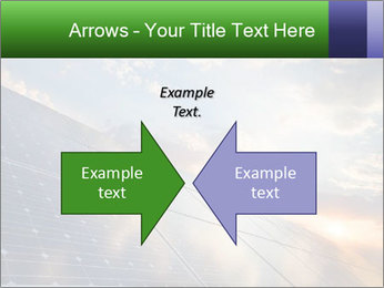 0000077762 PowerPoint Templates - Slide 90