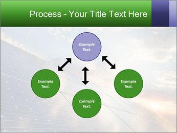 0000077762 PowerPoint Templates - Slide 91