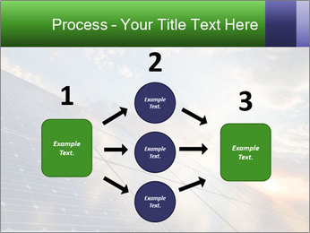 0000077762 PowerPoint Templates - Slide 92