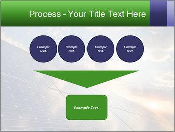 0000077762 PowerPoint Templates - Slide 93