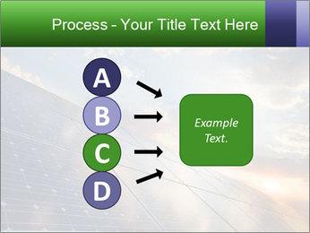 0000077762 PowerPoint Templates - Slide 94