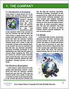 0000077762 Word Template - Page 3