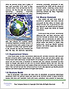 0000077762 Word Template - Page 4