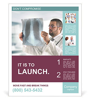 0000077763 Poster Template