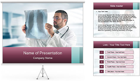 0000077763 PowerPoint Template