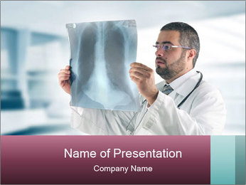 0000077763 PowerPoint Template - Slide 1