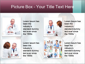 0000077763 PowerPoint Template - Slide 14