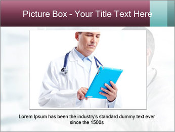 0000077763 PowerPoint Template - Slide 15
