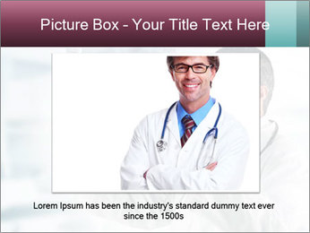 0000077763 PowerPoint Template - Slide 16