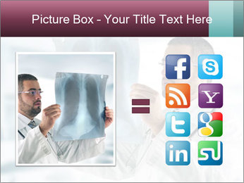 0000077763 PowerPoint Template - Slide 21