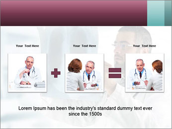 0000077763 PowerPoint Template - Slide 22