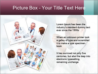 0000077763 PowerPoint Template - Slide 23