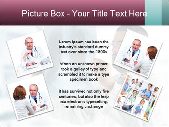 0000077763 PowerPoint Template - Slide 24