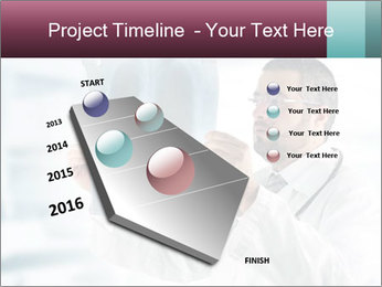 0000077763 PowerPoint Template - Slide 26