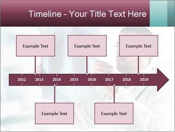 0000077763 PowerPoint Template - Slide 28