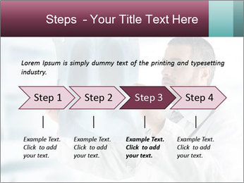 0000077763 PowerPoint Template - Slide 4