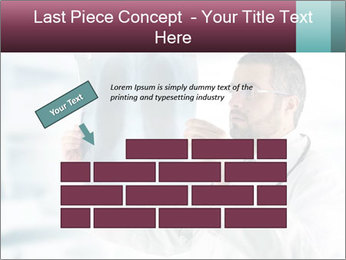 0000077763 PowerPoint Template - Slide 46