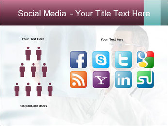 0000077763 PowerPoint Template - Slide 5