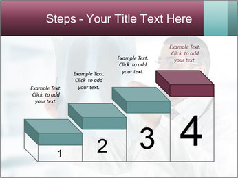 0000077763 PowerPoint Template - Slide 64
