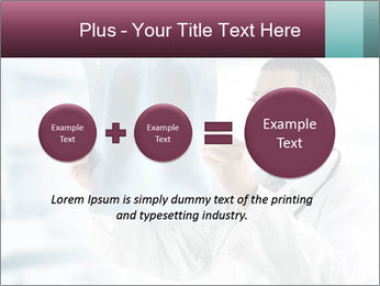 0000077763 PowerPoint Template - Slide 75
