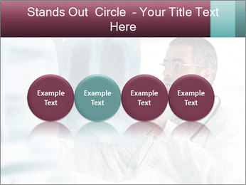 0000077763 PowerPoint Template - Slide 76