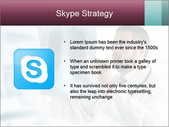 0000077763 PowerPoint Template - Slide 8