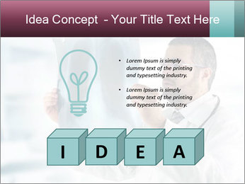 0000077763 PowerPoint Template - Slide 80