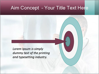 0000077763 PowerPoint Template - Slide 83