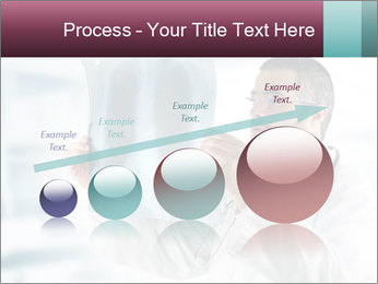 0000077763 PowerPoint Template - Slide 87