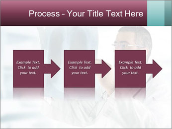 0000077763 PowerPoint Template - Slide 88