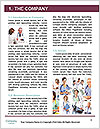 0000077763 Word Templates - Page 3