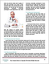 0000077763 Word Templates - Page 4