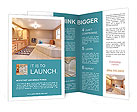 0000077764 Brochure Template
