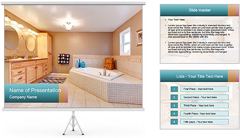 0000077764 PowerPoint Template