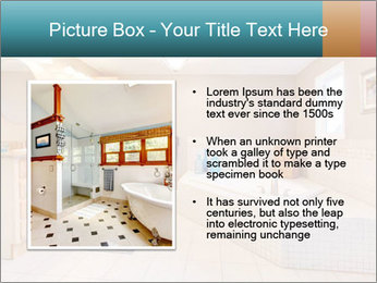 0000077764 PowerPoint Templates - Slide 13