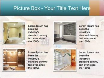 0000077764 PowerPoint Templates - Slide 14