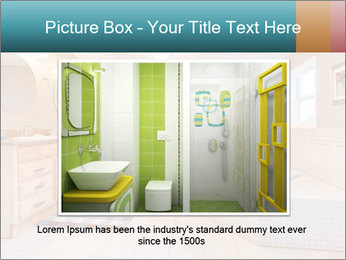 0000077764 PowerPoint Templates - Slide 15