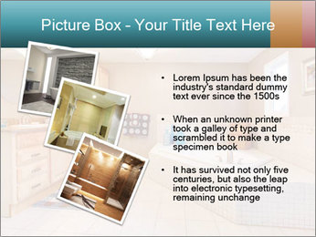 0000077764 PowerPoint Templates - Slide 17