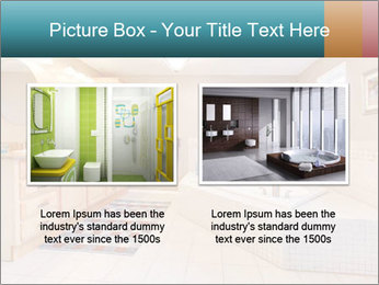 0000077764 PowerPoint Templates - Slide 18