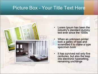 0000077764 PowerPoint Templates - Slide 20