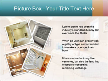 0000077764 PowerPoint Templates - Slide 23