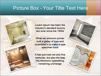 0000077764 PowerPoint Templates - Slide 24