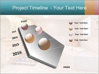 0000077764 PowerPoint Templates - Slide 26