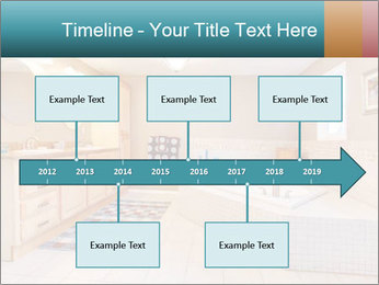 0000077764 PowerPoint Templates - Slide 28